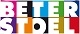 Logo Beterstoel