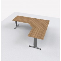 Trend bureau CAD-Combinatie