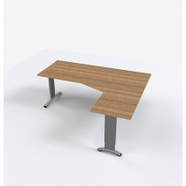 Trend bureau NG-compact groot 200 x 160cm