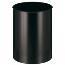 Prullenbak 30 liter