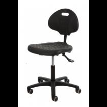 Werkstoel TEZ 160