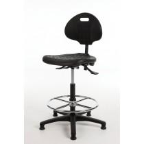 Werkstoel TEZ 267