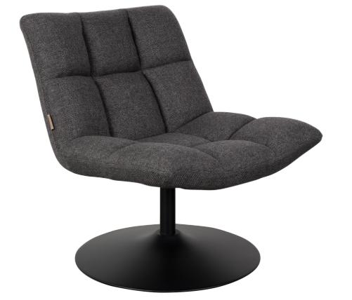 Dutch Bone - stoelen