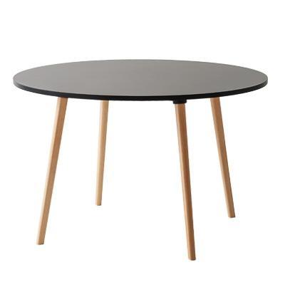 Gaber - tafels