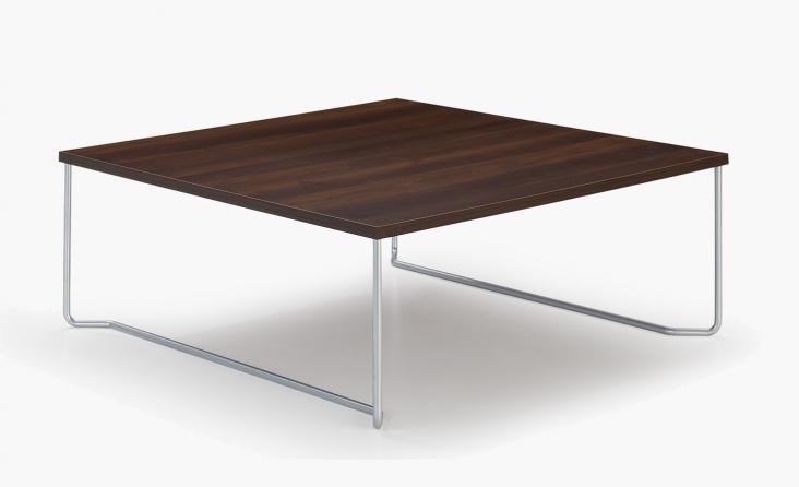 Noti - tafels