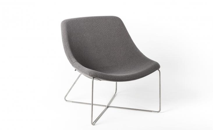 Noti - chairs