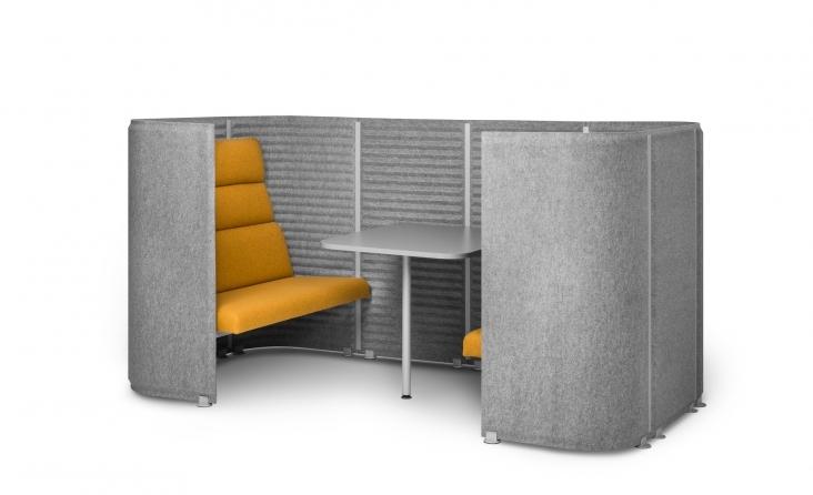 Noti - soundroom