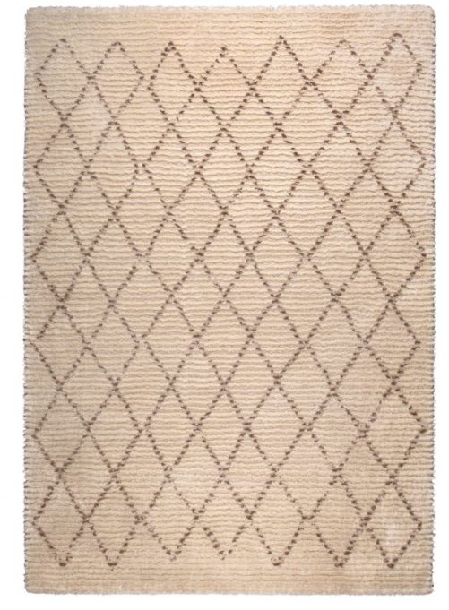 Koop - carpetten